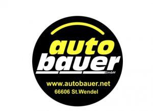 auto-bauer-partner-gp-bostalsee