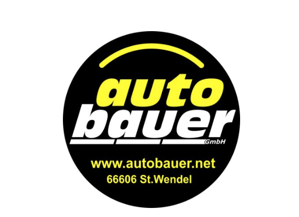 auto-bauer-partner-gp-bostalsee
