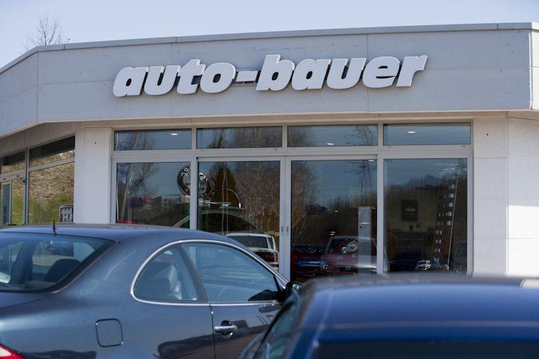 autobauer