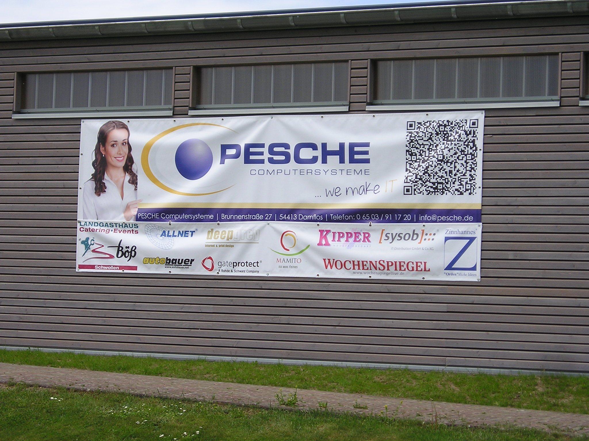 """""""Böße-Pesche"""" Cup 2016"""