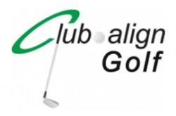 club-align-golf-partner-gp-bostalsee