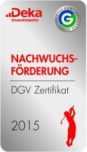 DGV_Nachwuchsförderung_Zertifikat_zertifiziert_2015