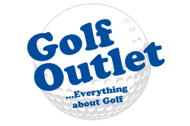 Partner Golf Outlet