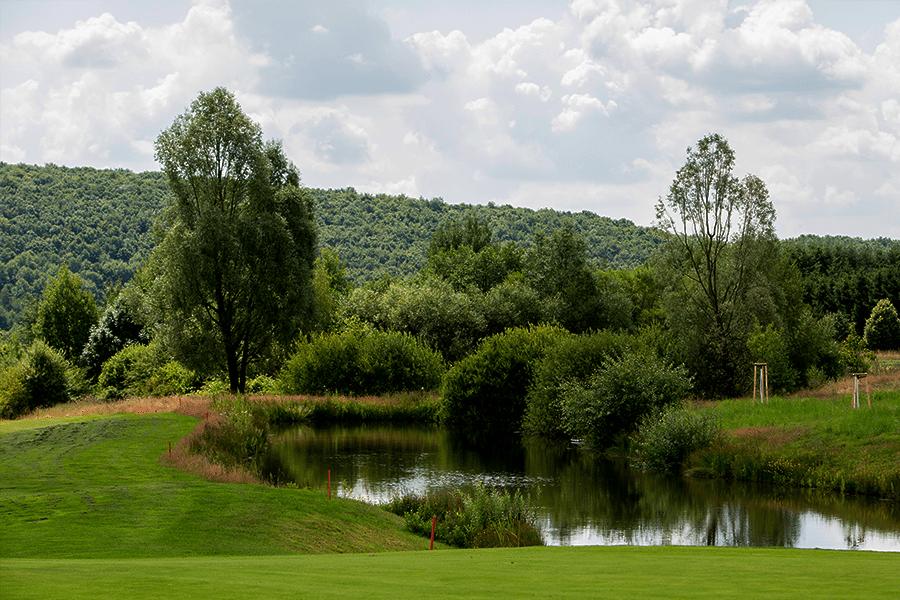 golfplatz5
