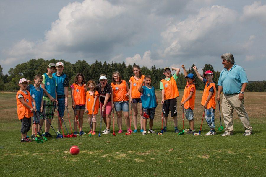 Jugend_Camp_08.15-2437
