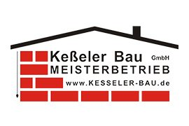 kesseler-bau-partner-gp-bostalsee