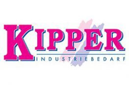 Partner Kipper Industrierbedarf