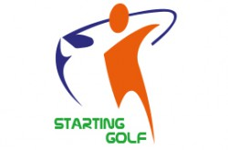 starting-golf-partner-gp-bostalsee